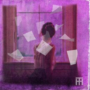 O livro roxo